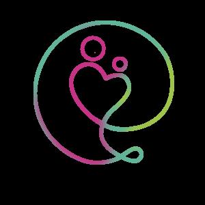 Logo Leonina frei geborgen Blog Windelfrei Mama Baby stressfrei liebevoll bedürfnisorientiert selbstbestimmt