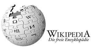 Wikipedia Windelfrei